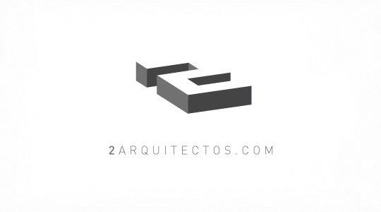 2arquitectos